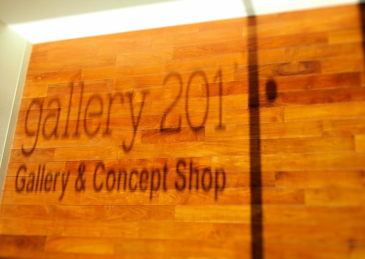 gallery201