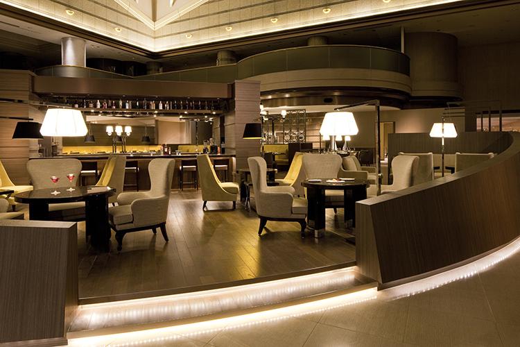 東京マリオネットホテル