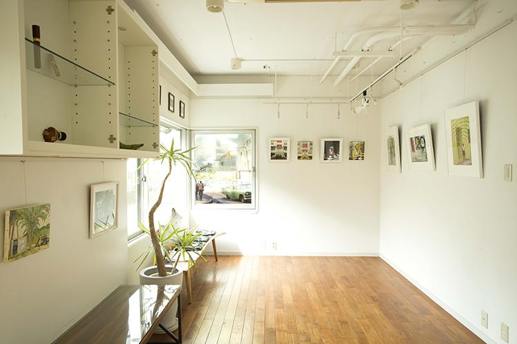 gallery201