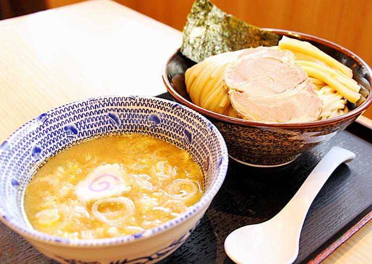 舎鈴(しゃりん) 北品川店