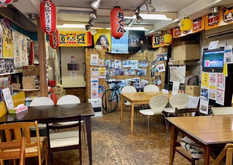 web750532 後藤蒲鉾店(3)