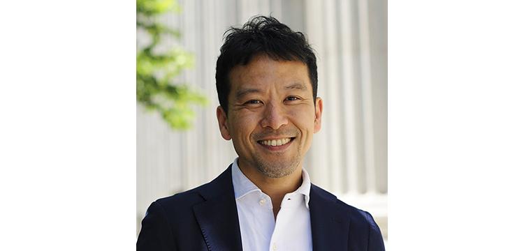 倉方俊輔先生