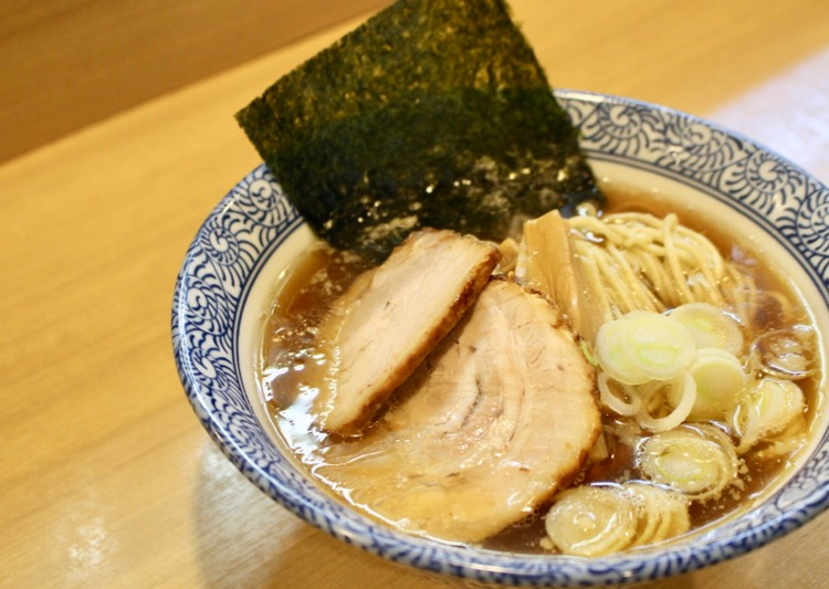 <br /> <b>Notice</b>:  Undefined index: lang in <b>/home/shinakan/shinagawa-kanko.or.jp/public_html/wp-content/themes/shinagawa/lib/languages.php</b> on line <b>322</b><br /> ramen1