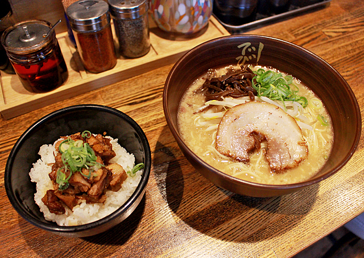 <br /> <b>Notice</b>:  Undefined index: lang in <b>/home/shinakan/shinagawa-kanko.or.jp/public_html/wp-content/themes/shinagawa/lib/languages.php</b> on line <b>322</b><br /> ramen12