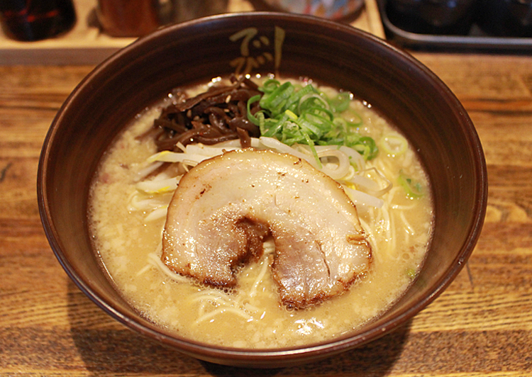 <br /> <b>Notice</b>:  Undefined index: lang in <b>/home/shinakan/shinagawa-kanko.or.jp/public_html/wp-content/themes/shinagawa/lib/languages.php</b> on line <b>322</b><br /> ramen14