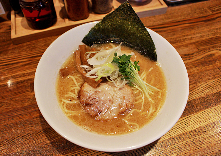<br /> <b>Notice</b>:  Undefined index: lang in <b>/home/shinakan/shinagawa-kanko.or.jp/public_html/wp-content/themes/shinagawa/lib/languages.php</b> on line <b>322</b><br /> ramen15