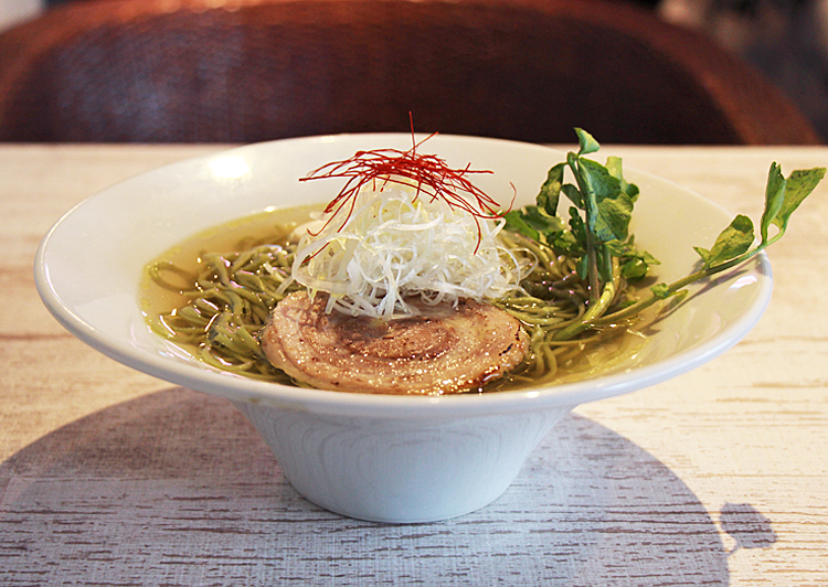 <br /> <b>Notice</b>:  Undefined index: lang in <b>/home/shinakan/shinagawa-kanko.or.jp/public_html/wp-content/themes/shinagawa/lib/languages.php</b> on line <b>322</b><br /> ramen18