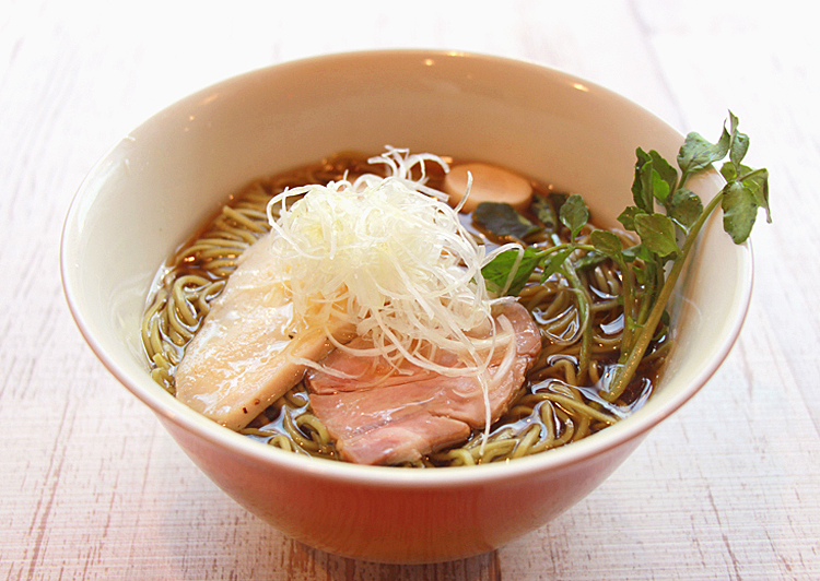 <br /> <b>Notice</b>:  Undefined index: lang in <b>/home/shinakan/shinagawa-kanko.or.jp/public_html/wp-content/themes/shinagawa/lib/languages.php</b> on line <b>322</b><br /> ramen21