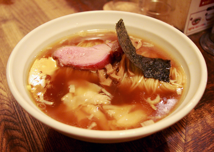 <br /> <b>Notice</b>:  Undefined index: lang in <b>/home/shinakan/shinagawa-kanko.or.jp/public_html/wp-content/themes/shinagawa/lib/languages.php</b> on line <b>322</b><br /> ramen27