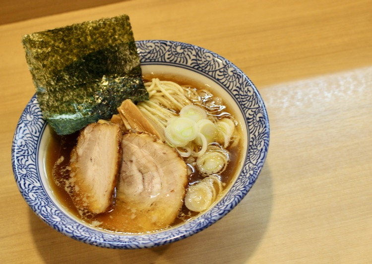 <br /> <b>Notice</b>:  Undefined index: lang in <b>/home/shinakan/shinagawa-kanko.or.jp/public_html/wp-content/themes/shinagawa/lib/languages.php</b> on line <b>322</b><br /> ramen3