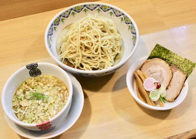 <br /> <b>Notice</b>:  Undefined index: lang in <b>/home/shinakan/shinagawa-kanko.or.jp/public_html/wp-content/themes/shinagawa/lib/languages.php</b> on line <b>322</b><br /> ramen4