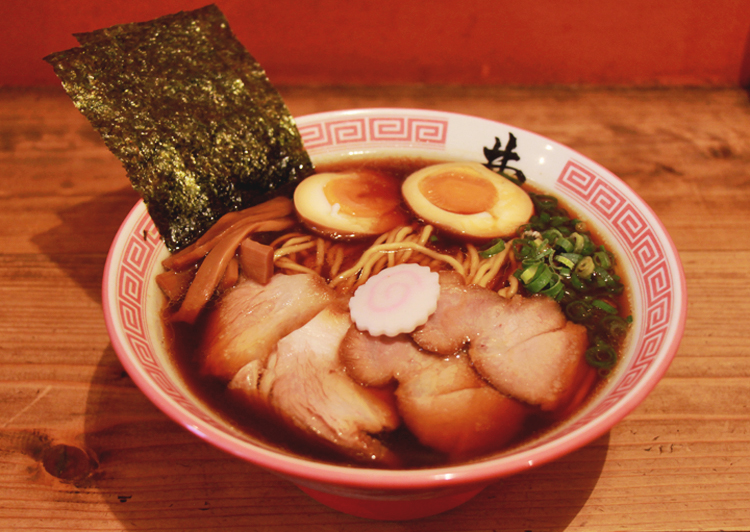 <br /> <b>Notice</b>:  Undefined index: lang in <b>/home/shinakan/shinagawa-kanko.or.jp/public_html/wp-content/themes/shinagawa/lib/languages.php</b> on line <b>322</b><br /> ramen7