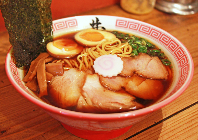 <br /> <b>Notice</b>:  Undefined index: lang in <b>/home/shinakan/shinagawa-kanko.or.jp/public_html/wp-content/themes/shinagawa/lib/languages.php</b> on line <b>322</b><br /> ramen9