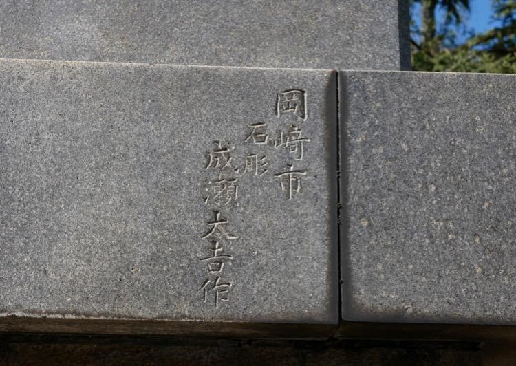 <br /> <b>Notice</b>:  Undefined index: lang in <b>/home/shinakan/shinagawa-kanko.or.jp/public_html/wp-content/themes/shinagawa/lib/languages.php</b> on line <b>322</b><br /> komainu84