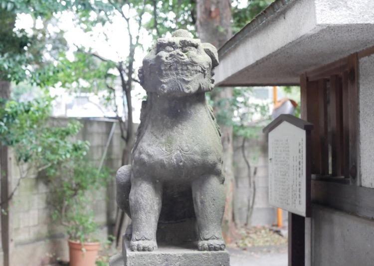 <br /> <b>Notice</b>:  Undefined index: lang in <b>/home/shinakan/shinagawa-kanko.or.jp/public_html/wp-content/themes/shinagawa/lib/languages.php</b> on line <b>322</b><br /> komainu53
